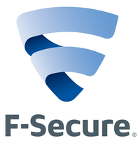 shop-icon-f-secure